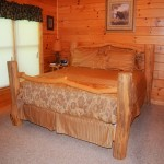 Rental Cabins in Pigeon Forge