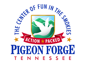pigeon_forge_logo