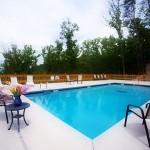 BBR_pool